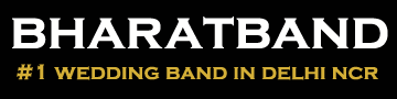 Bharat Band
